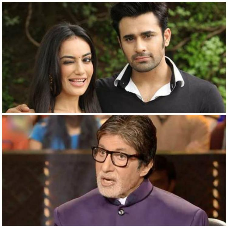 news & gossip,TRP,BARC report,Naagin 3,KBC 10