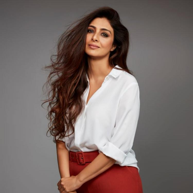 Tabu-all-set-to-make-her-digital-debut-with-Mira-Nair's-directorial
