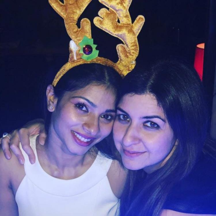 Tanishaa Mukerji subjected to racism in New York; says 'traumatic to face racism in the US'