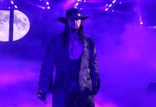 The Undertaker DELETES WWE from all his social media accounts; fans fear if his career is over