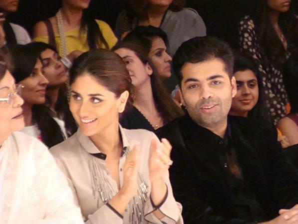 Image result for karan kareena