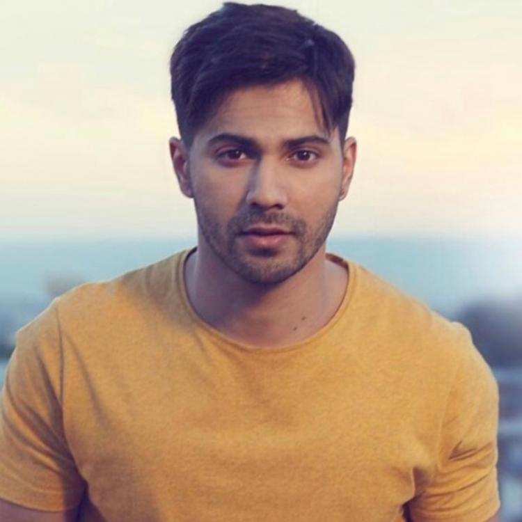 Avengers: Endgame: Not Iron Man or Captain America, Varun Dhawan reveales who his favorite Avenger is
