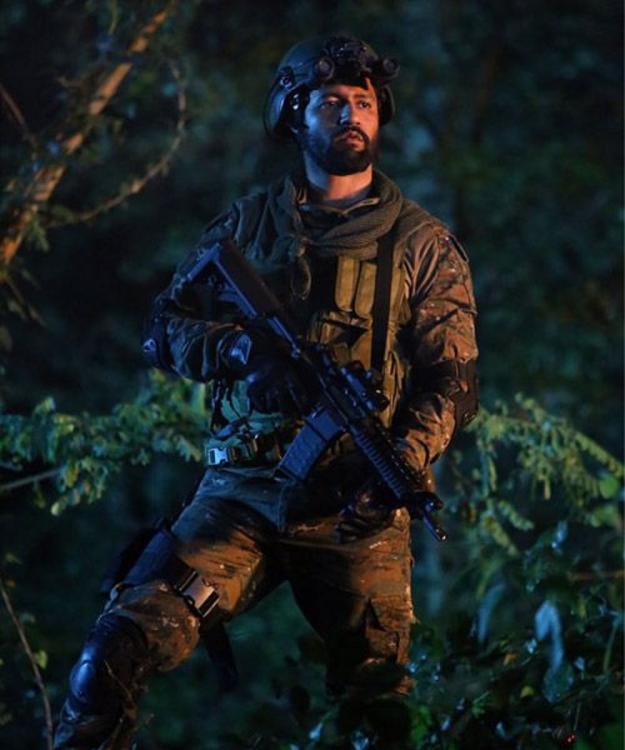 Uri Second Week Box Office Collection: Vicky Kaushal starrer is going strong despite competition