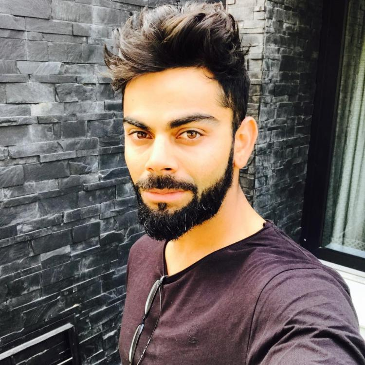 IPL 2019: Royal Challengers Bangalore Captain Virat Kohli's net worth will make your jaw drop; Find out
