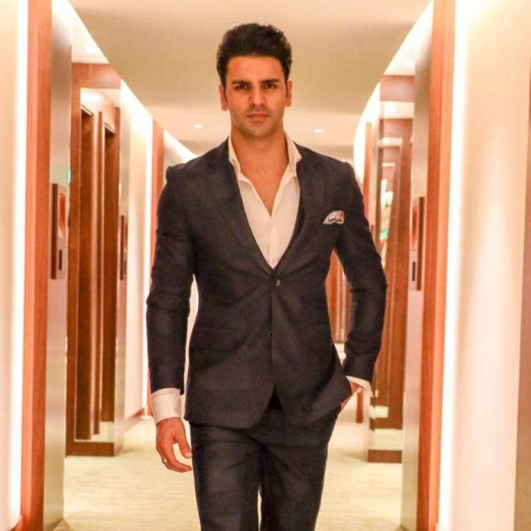 Vivek Dahiya joins Ayushmann Khuranna to endorse voter literacy in Chandigarh; Read on to know