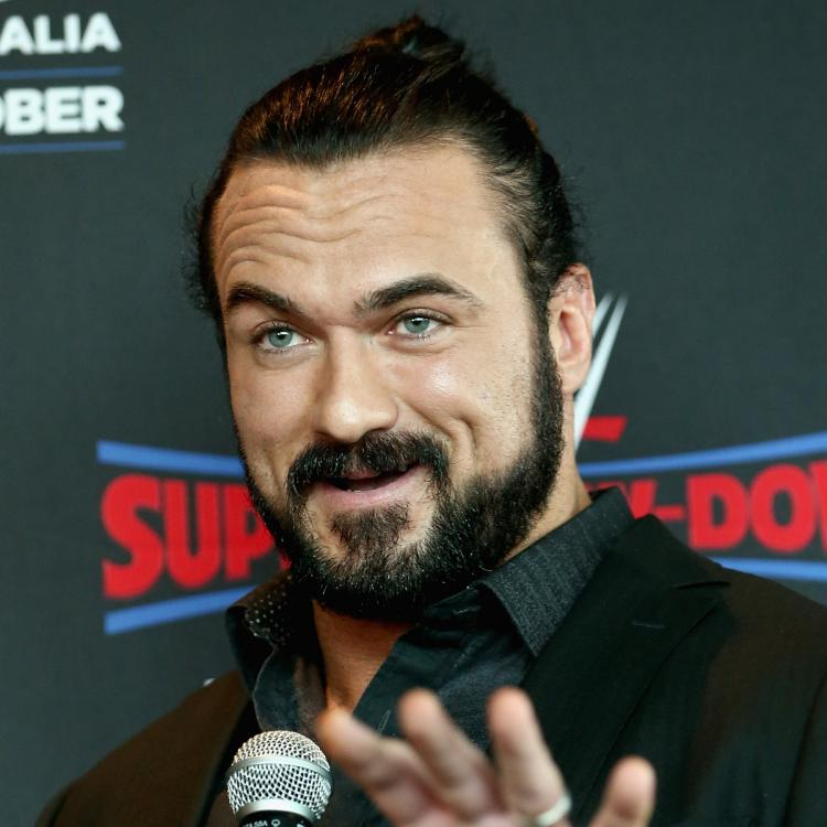 WWE: Drew McIntyre mysteriously disappears from the match; Here's the possible reason behind it