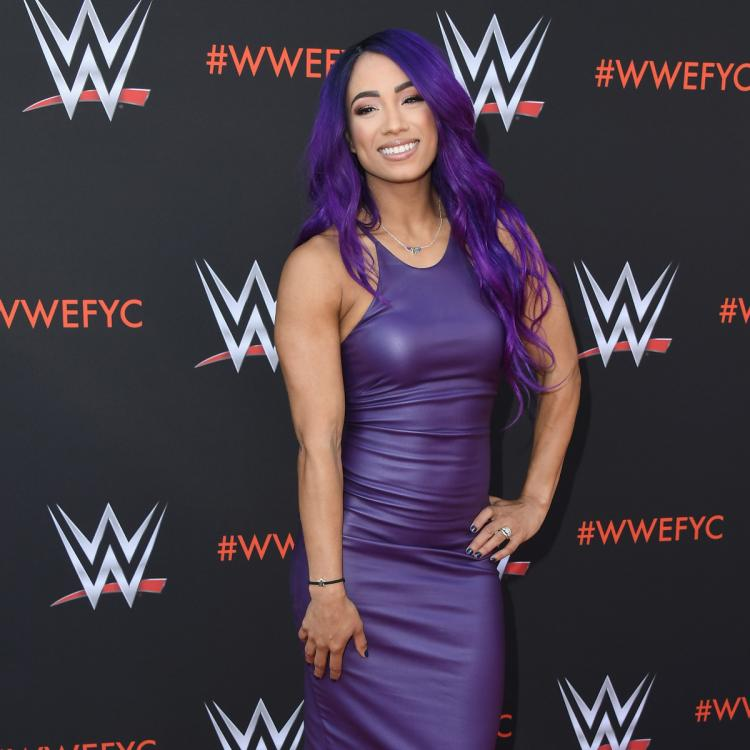 WWE: Popular wrestler Sasha Banks is planning to quit the company? Read on to know more