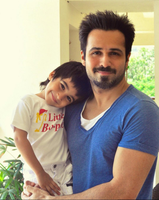 Image result for emraan hashmi deadly