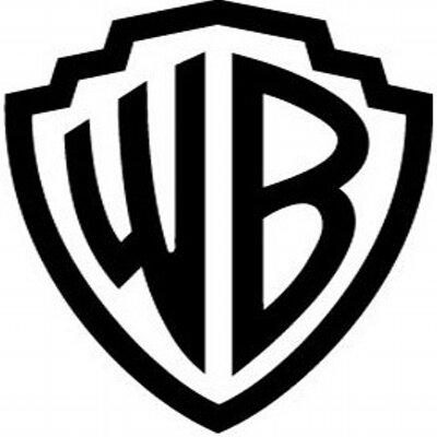 Warner Bros. CEO Kevin Tsujihara apologises amidst sexual misconduct allegation