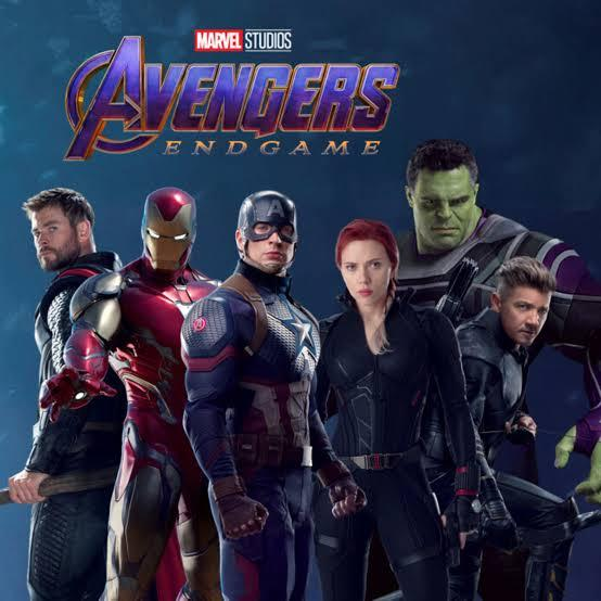 Avengers: Endgame: Robert Downey Jr., Mark Ruffalo, & others talk about their favourite moments from the film