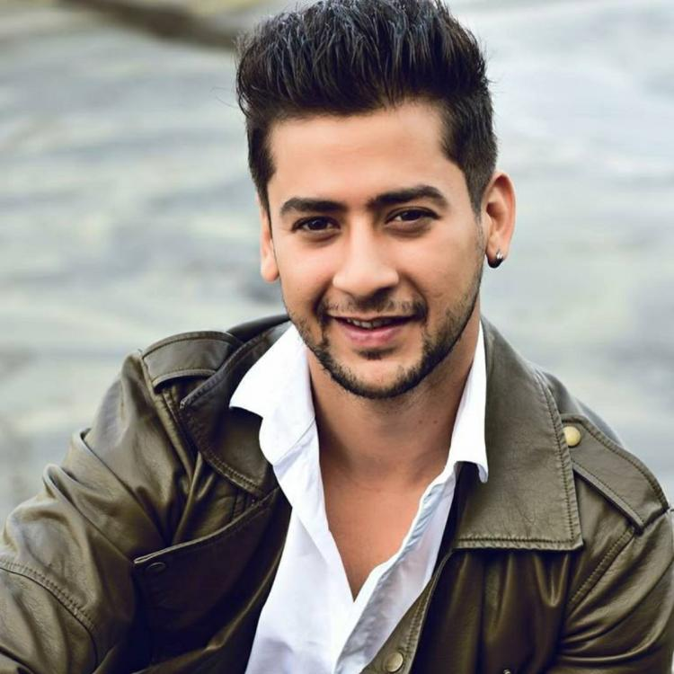 Yeh Rishta Kya Kehlata Hai maker Rajan Shahi comes up with a new serial with THIS actor as the male lead
