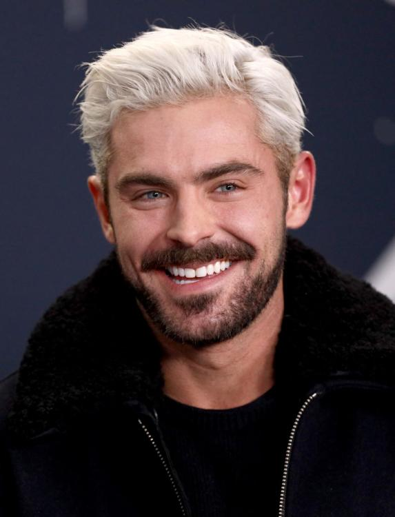 Zac Efron found it difficult to detach himself from his Ted Bundy character