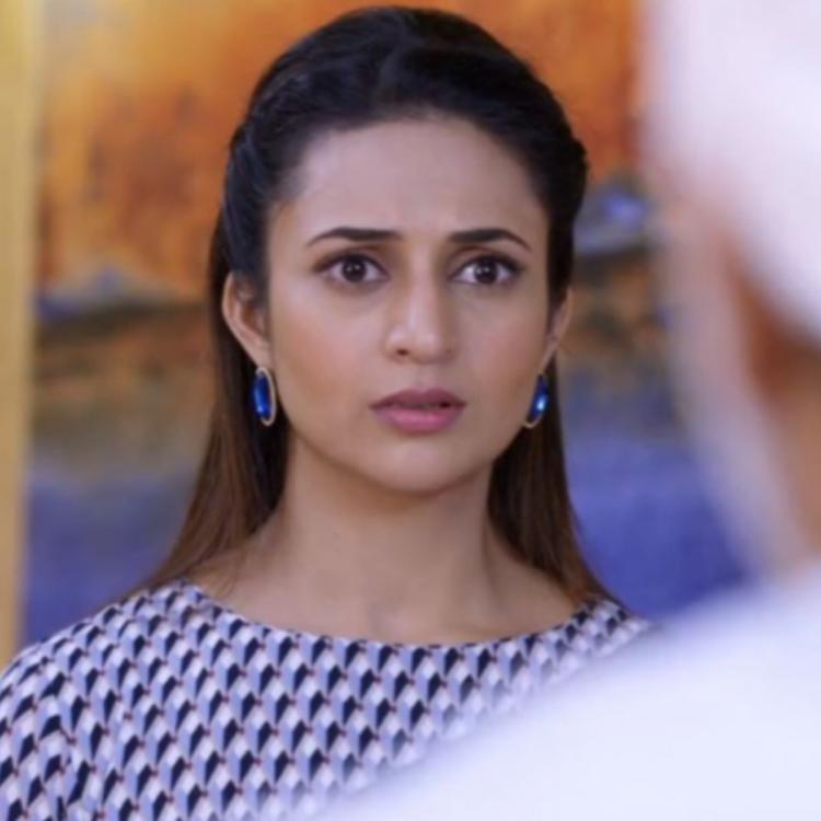 Yeh Hai Mohabbatein November 7, 2019 Written Update: Neeti goes missing
