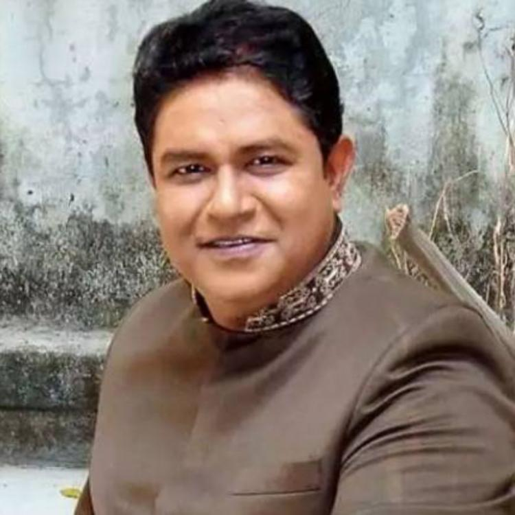 Sasural Simar Ka actor Ashiesh Roy hospitalised: I want to go back home, I can't afford the treatment