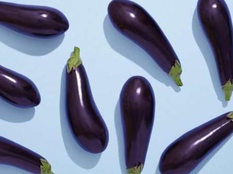 Eggplant Health Benefits: Here's why you should add THIS veggie to your regular diet