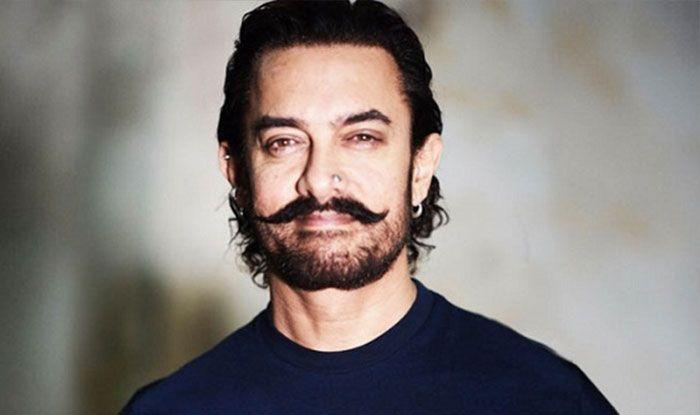 News,aamir khan,film,Small Screen