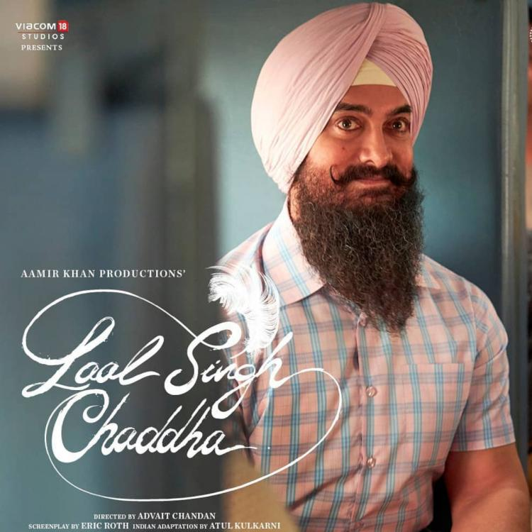 Laal Singh Chaddha: Aamir Khan proves he is Bollywood's Mr Perfectionist; Here's how