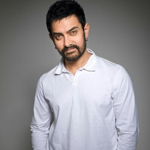 Aamir Khan arrives in Himachal Pradesh to shoot a portion of his upcoming film Laal Singh Chaddha