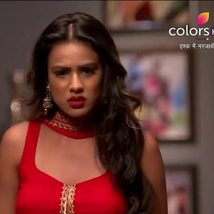 Ishq Mein Marjawan June 12, 2019 Written Update: Aarohi is unable to find out who boss is