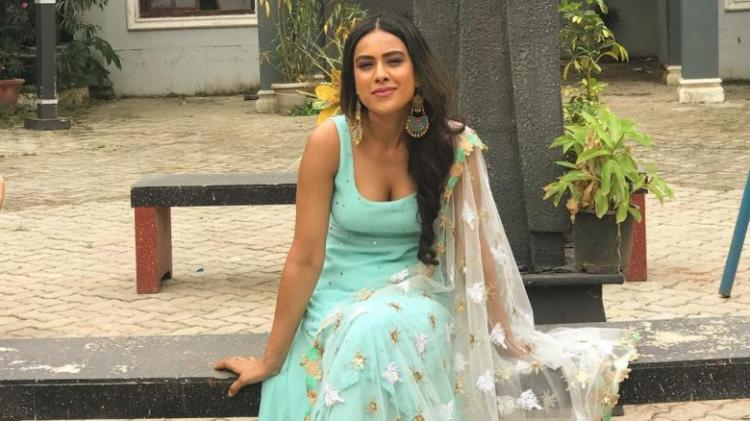 Ishq Mein Marjawan June 13, 2019 Written Update: Is Aarohi the CBI officer?