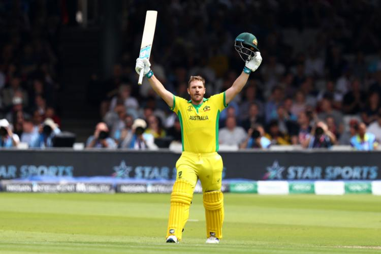 New Zealand vs Australia, ICC World Cup 2019: Aaron Finch & Mitchell Starc are key Aussie players to watch out