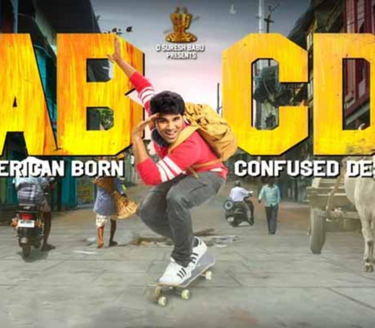 ABCD Movie Review: Allu Sirish starrer opens to a mixed response