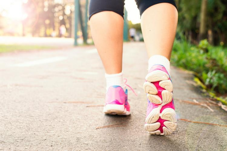 Morning walk Health Benefits: Morning walks work wonders for your health; Here's how