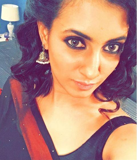 additi gupta husband
