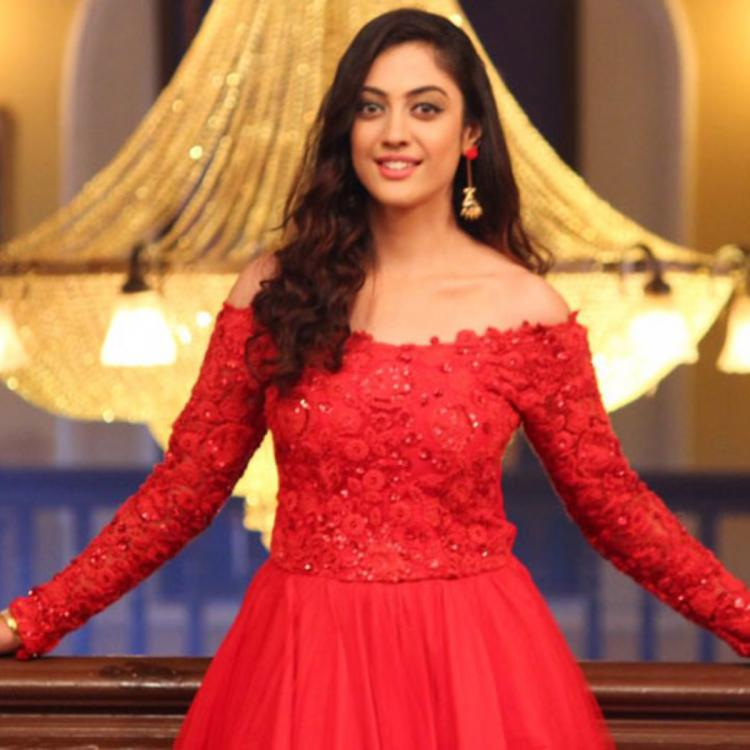 Naagin 3: Aditi Sharma's entry to bring in a new twist in Bela and Mahir's lives