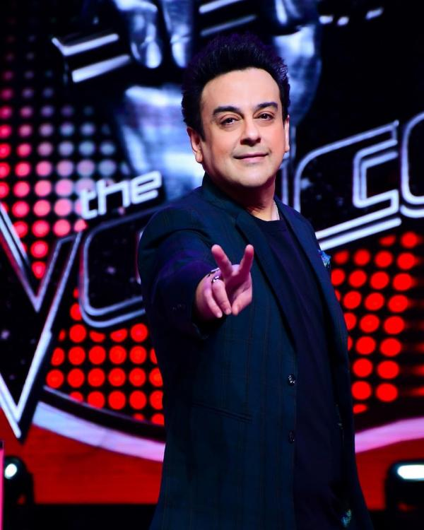 Adnan Sami's weight loss secrets can help you get fit; Check it out