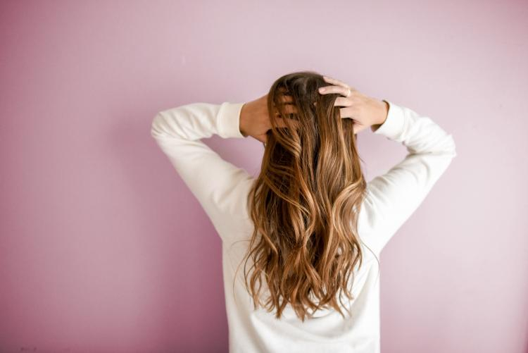Hair Care: Here are all the WRONG things you do that stop hair growth
