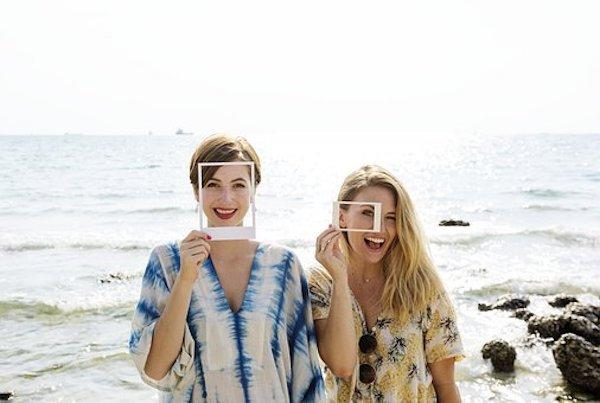 Girls Trip? THESE places in India are perfect if you are planning a trip with gal pals