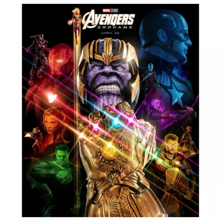 Avengers: Endgame: The film makes use of CGI work on a major scale due to THIS reason; Find out