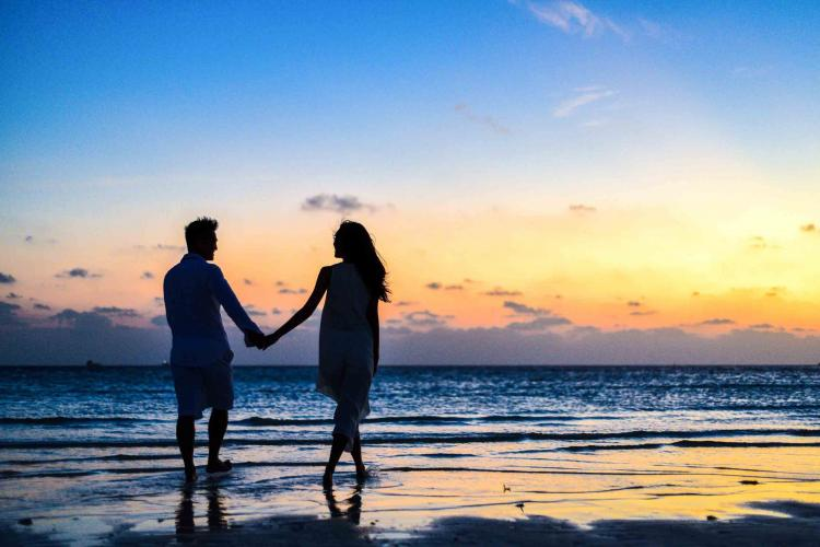 Love & Relationships,new couples,dating tips,new relationship