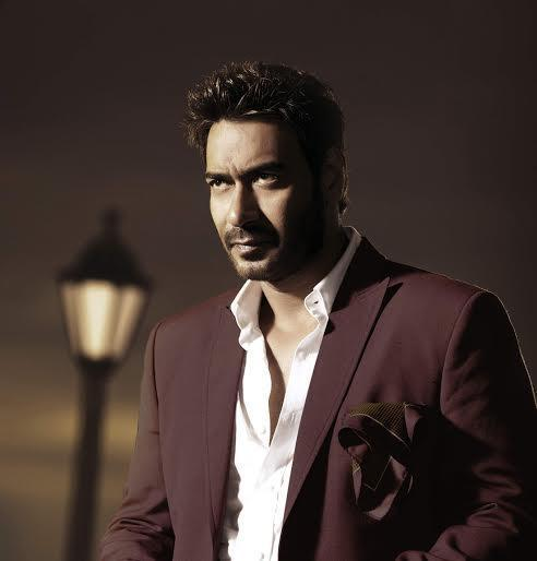 EXCLUSIVE: Ajay Devgn gives his NOD for Satte Pe Satta remake