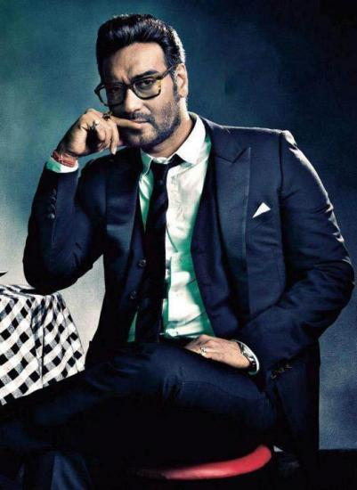 Koffee With Karan 6: Did Ajay Devgn win the car for 'Answer of The Season'? Find out for which answer