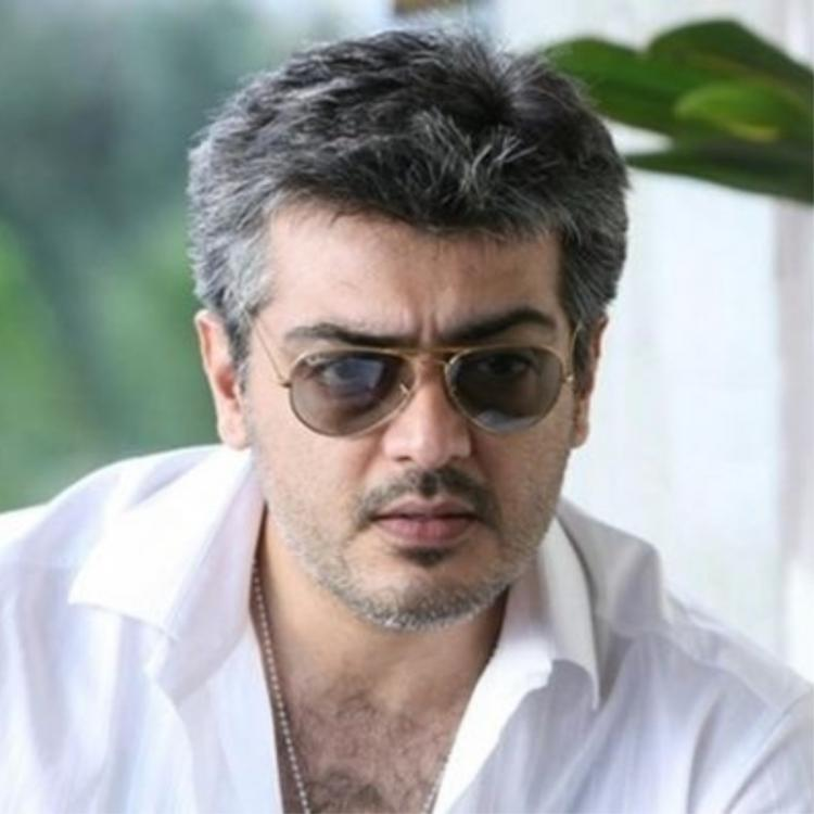 Thala Ajith starrer Valimai's release date to be postponed due to Coronavirus? Find Out