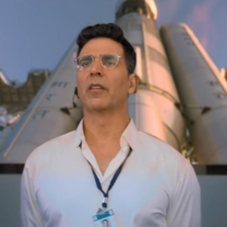 News,akshay kumar,bollywood,Mission Mangal
