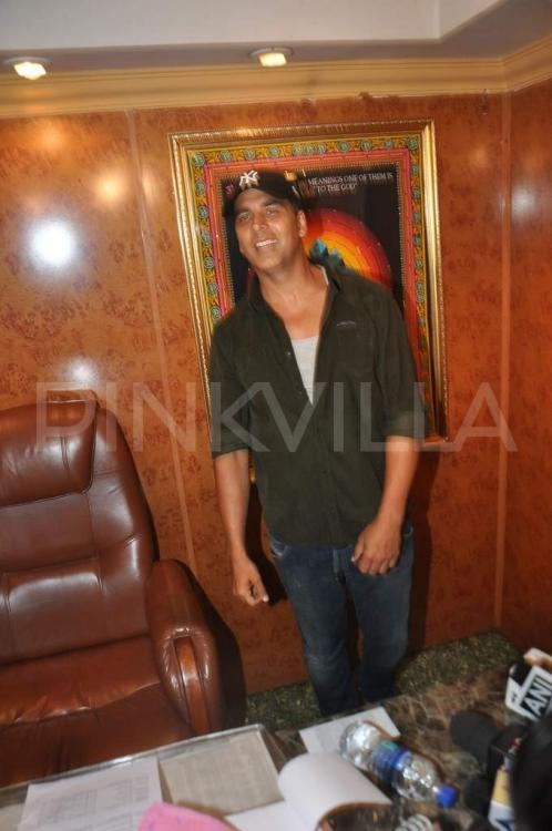Photos,akshay kumar