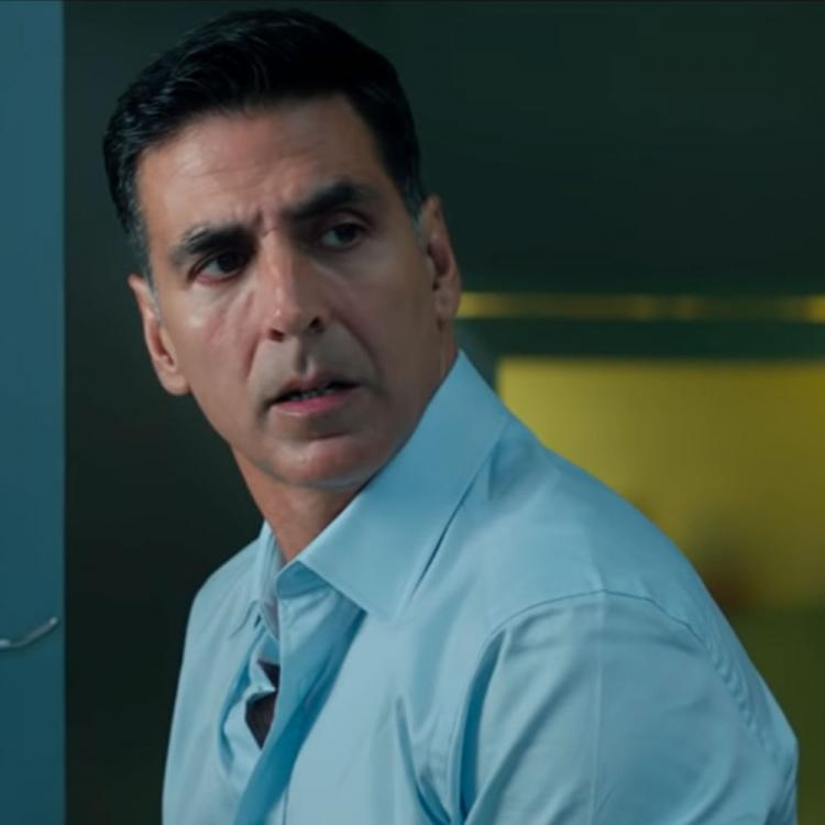 Akshay Kumar to reunite with filmmaker Priyadarshan after nine years for a comedy drama; Read Details