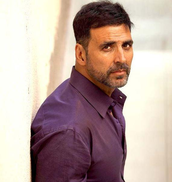 Akshay Kumar reveals China release date for Gold; Deets inside