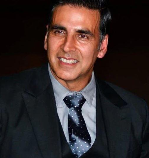 Akshay Kumar reveals big directors did not want to work with him; Deets inside