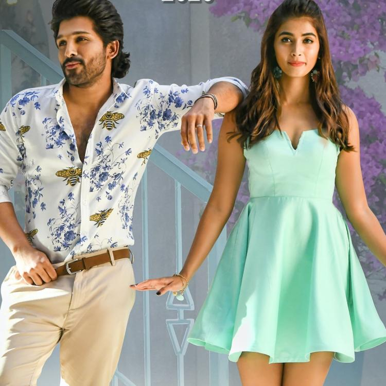 Ala Vaikunthapurramuloo Box Office: Allu Arjun starrer to be the 1st Indian film to earn 200 cr in India alone