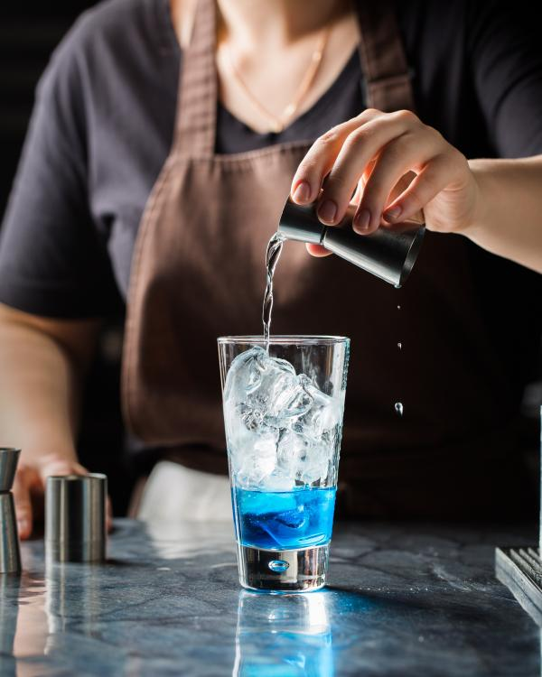 Do you prefer Vodka over others? Check THESE things we bet you did not know about it