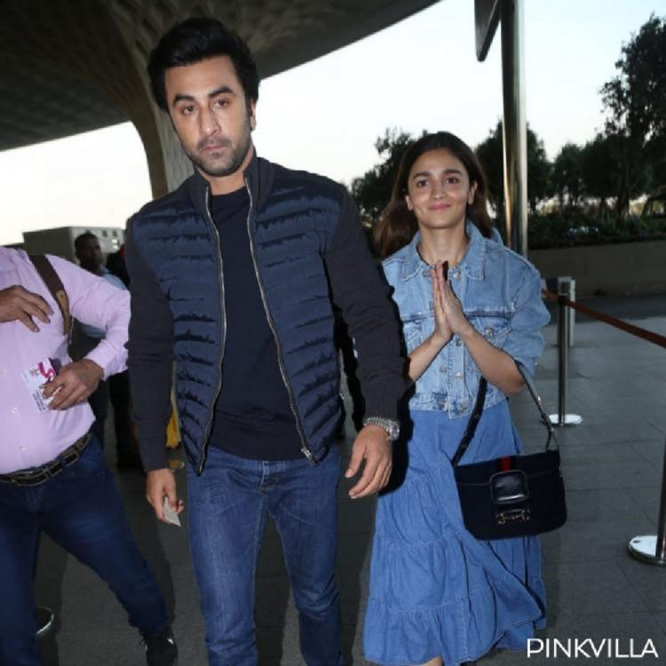 Alia Bhatt and Ranbir Kapoor set to tie the knot in December 2020 in Mumbai? Here's what we know