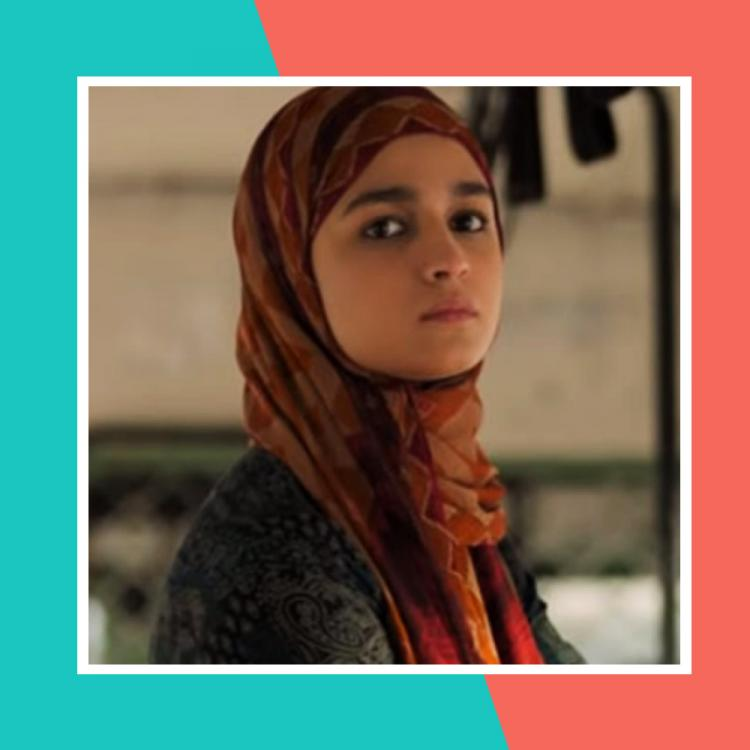 Alia Bhatt's Safeena from Gully Boy Decoded: Ambitious but blinded by her impulsive actions