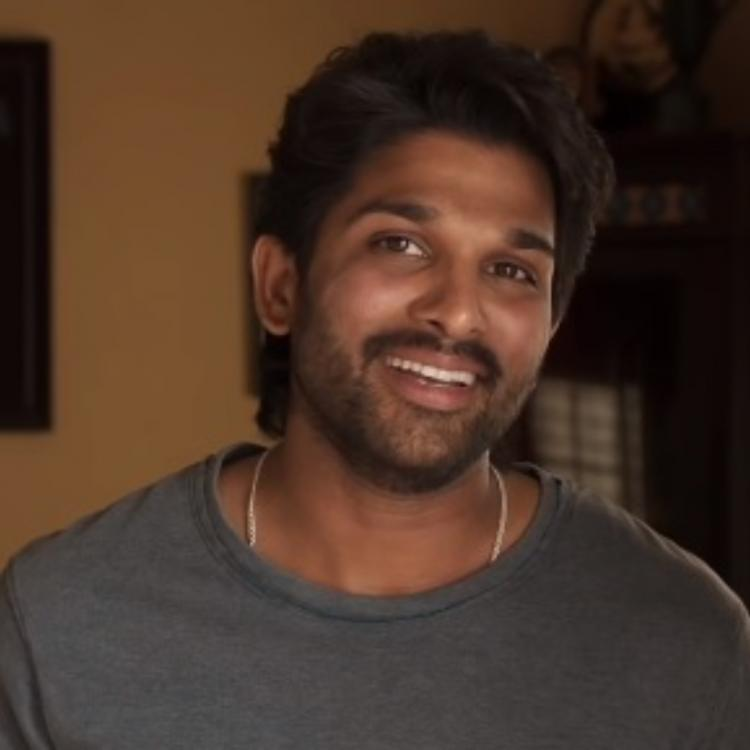 Ala Vaikunthapurramuloo: Why the film can be a perfect debut for Allu Arjun in Bollywood