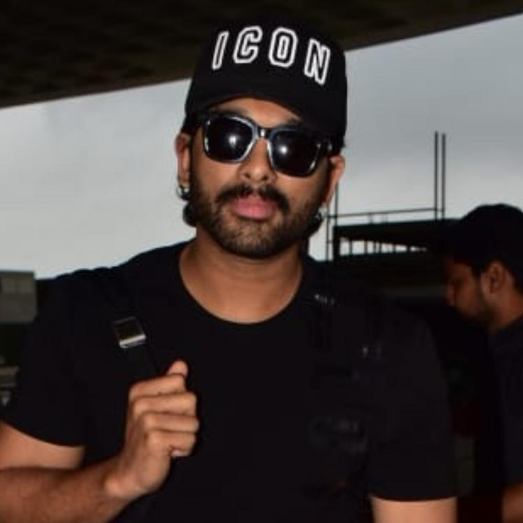 Allu Arjun on getting box office success in Mollywood: This has been one of the greatest honours of my life