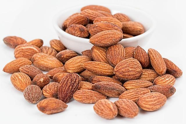 Best sources of fibre: THESE food items should be added to your diet ASAP