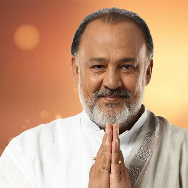 Me Too: Alok Nath granted anticipatory bail by the Sessions Court in Vinta Nanda sexual harassment case